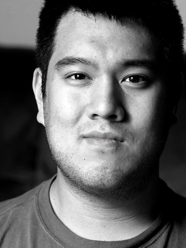 Matt Kawamura