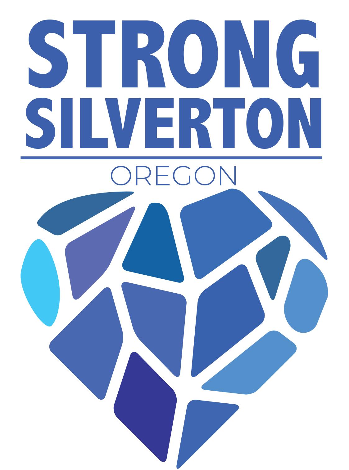 STRONG_SILVERTON_LOGO_01